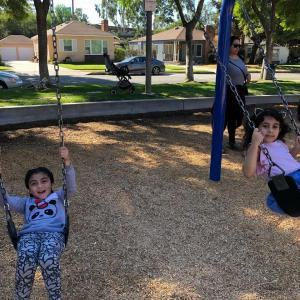 Our day at Fremont park (13)