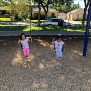 Our day at Fremont park (17)