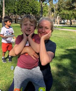 Our day at Fremont park (19)