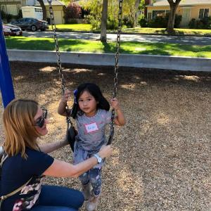 Our day at Fremont park (36)