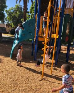 Our day at Fremont park (12)
