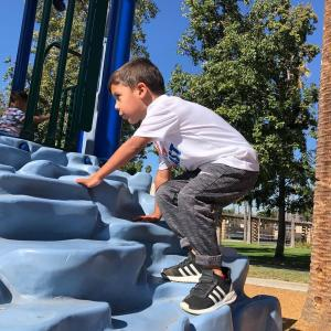 Our day at Fremont park (15)