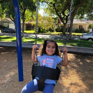 Our day at Fremont park (16)