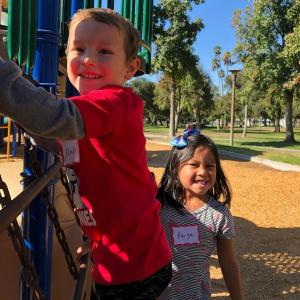 Our day at Fremont park (21)