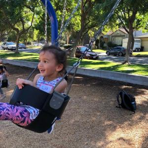 Our day at Fremont park (22)