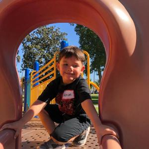 Our day at Fremont park (26)