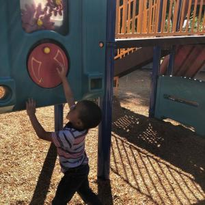 Our day at Fremont park (30)
