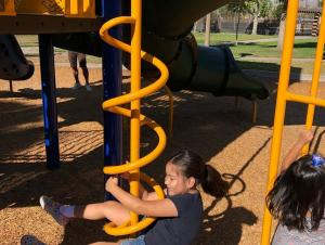 Our day at Fremont park (34)