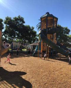 Our day at Fremont park (5)