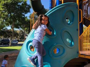 Our day at Fremont park (6)