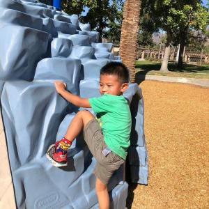 Our day at Fremont park (9)